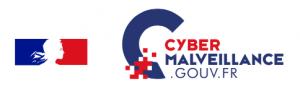 site de CyberMalveillance.gouv.fr